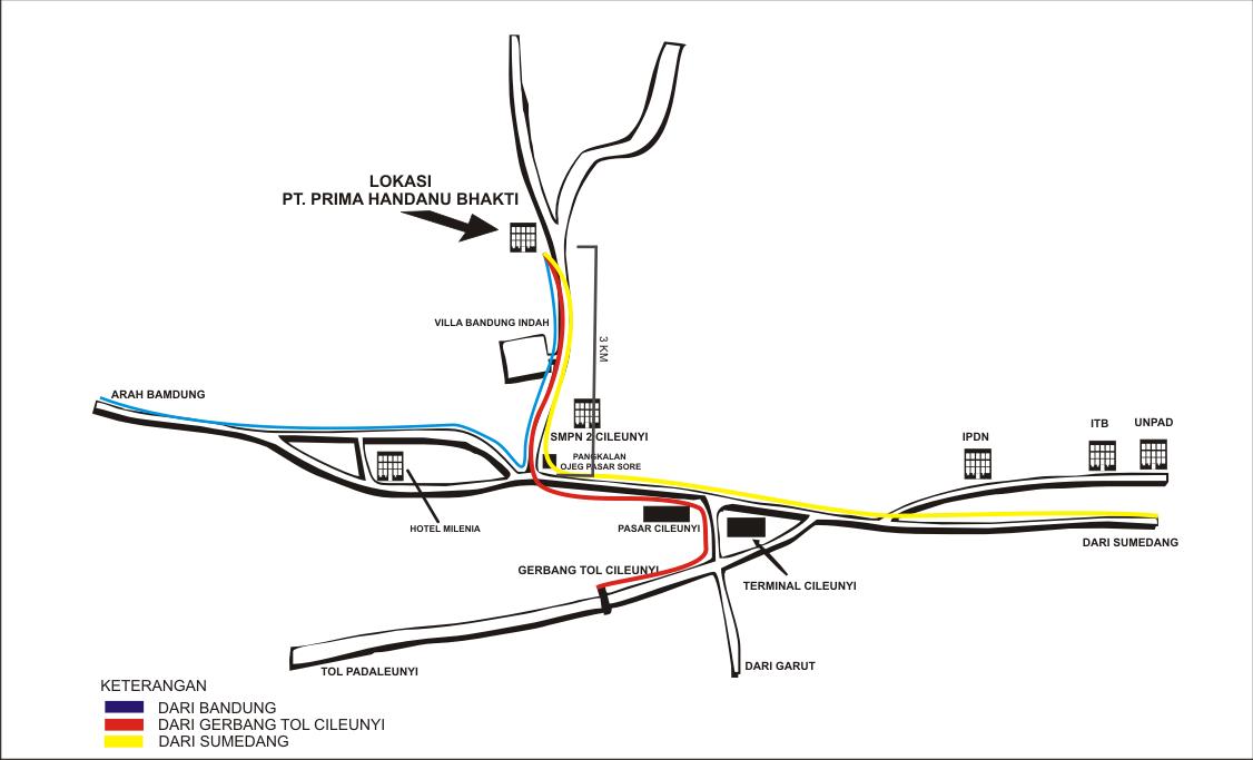 peta-lokasi-pt-prima-handanu-bhakti